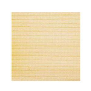 杉 オリジナル木箱はハコバナで